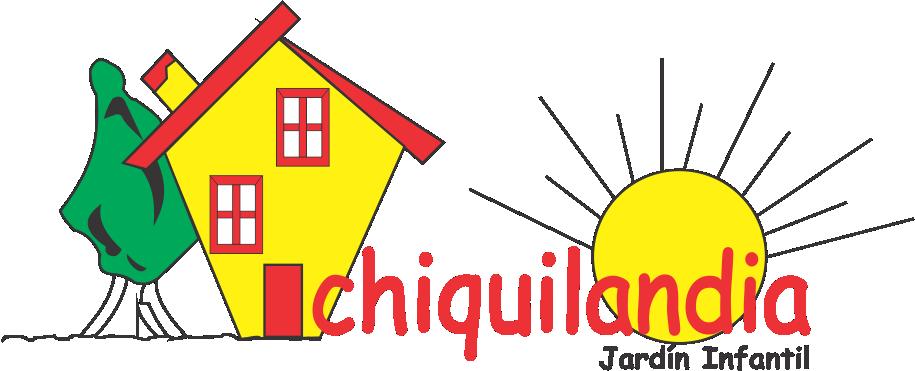 Chiquilandia Jardín Infantil